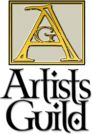 Artists Guild Logo