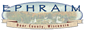 Ephraim Business Council Logo