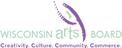 wisconsin-arts-board-logo-1
